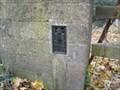 Image for Broughton Bridge