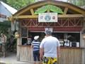 Image for Lowry Park Zoo Starbucks