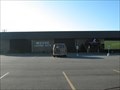 Image for LOOM Family Center 2079 - Greenwood, IN