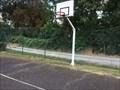 Image for Terrain de Basket - Montroy, Nouvelle Aquitaine, France