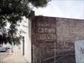 Image for Crown Transfer  -  Pasadena, CA
