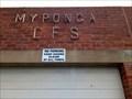 Image for Myponga CFS