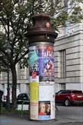 Image for Schottenring - Wien - Austria