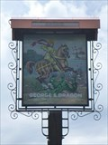 Image for George & Dragon - Holmes Chapel, Cheshire, UK.