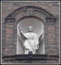 Image for Jesus of Nazareth (St. Anne's Church) - Katowice, Poland