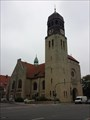 Image for Lutherkirche - Osnabrück, NI, Germany