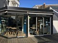 Image for Fish and chips - La baule - France