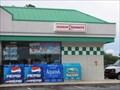 Image for Dunkin Donuts -Beach Boulevard -  Jacksonville, Florida