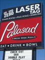 Image for Palasad Laser Tag - London, Ontario