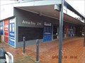 Image for Anna Bay Newsagency, NSW, Australia
