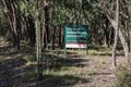 Image for Boar Gully Campground,  Brisbane Ranges National Park, Victoria
