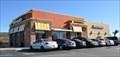 Image for McDonalds Sierra Lakes Parkway