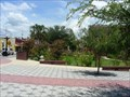 Image for Rough Riders Park - Ybor City, FL