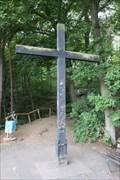 Image for Dottendorfer Jugendkreuz - Bonn-Venusberg, Germany