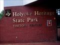 Image for Irish Parish - Holyoke Heritage State Park - Holyoke, MA
