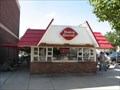 Image for Dairy Queen - Dexter, MI