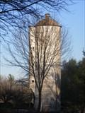 Image for G. Kupitzke Dairy Farm Silo - Waupaca, WI