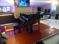 Image for Esperado Lake View Hotel Piano - Yangon, Myanmar