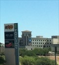 Image for Abrazo Hospital - Goodyear, AZ