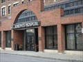 Image for St. Josephs - Elmira, NY