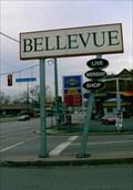 "Image for Bellevue, PA:  ""Live, Worship, Shop"""