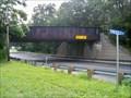 Image for Conrail, Cedarbrook, NJ