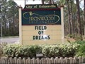 Image for Ironwood Golf Course - Gainesville, FL