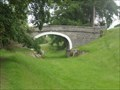 Image for Stone Bridge 180 On The Lancaster Canal - Natland, UK