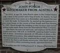 Image for John Posch - Greenville, Illinois