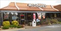 Image for McDonalds - Durham Road - Wake Forest, NC