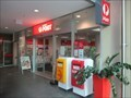 Image for Ipswich Post Shop, Qld, 4305