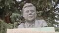Image for John F. Kennedy Memorial - Anaconda, MT