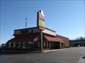 Image for Wendy's - Vaughn Road - Montgomery, Alabama