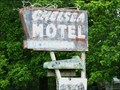 Image for Chelsea Motel - Chelsea, OK