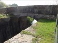 Image for Arch Bridge 140 On The Lancaster Canal - Tewitfield, UK