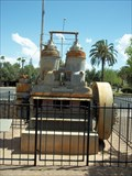 Image for Venn-Severin Well Pump for irrigation