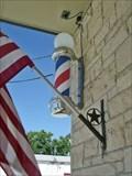 Image for Hauptstrasse Barber Shop - Boerne, TX