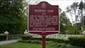 Image for Whippany Farm 1891 - Historical Marker