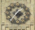 Image for L'horloge de l'Hôtel de Ville - Tergnier, France