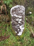 Image for SSP Boundary Stone, Near Pew Tor, West Dartmoor