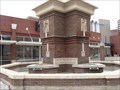 Image for Roth Fountain in Sioux City, Iowa