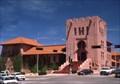 Image for Santa Fe Scottish Rites Masonic Temple