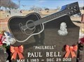 Image for Musician - Paul Bell, Edmond, OK