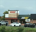 Image for Subway - US 50 - Ocean City, MD