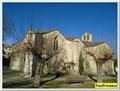 Image for Église Saint-Claude - Sigonce, France