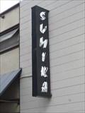Image for Sumika - Los Altos, CA