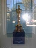 Image for Claire Trevor - Academy Award - Irvine, CA