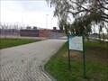 Image for 25 - De Lier - NL - Fietsroutenetwerk Midden-Delfland en het Westland