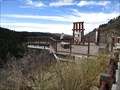 Image for Mexican Canyon Trestle Vista - Cloudcroft, NM