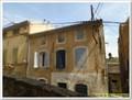 Image for Les fausses fenêtres - Rognes